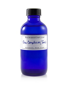 Farmaesthetics - Pure Complexion Tonic 4 oz.