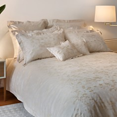 Amalia Home Collection Riviera Bedding Collection - 100% Exclusive - Bloomingdale's_0