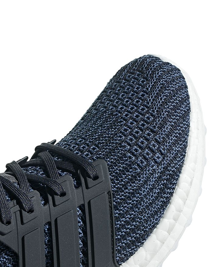 7cf5f0d76c06f Adidas - Women s Ultraboost Parley Knit Lace Up Sneakers
