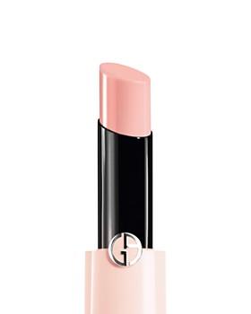 Giorgio Armani - Ecstasy Balm Lipstick