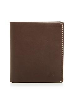 Bellroy - Note Sleeve RFID Leather Wallet