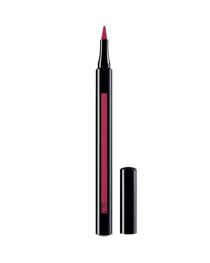DIOR Rouge  Ink Contour Felt-Pen Lip Liner,C003900770