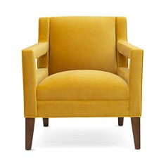 Mitchell Gold Bob Williams - Duke Chair