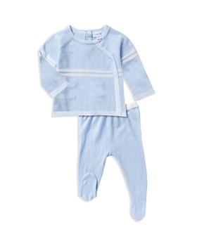 e2e035a35a83 Angel Dear Newborn Baby Boy Clothing Sets (0-24 Months) - Bloomingdale s