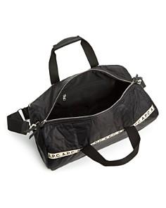 A.P.C. - Maybelline Sport Duffel Bag