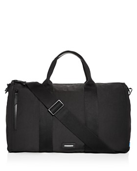 Uri Minkoff - Convertible Duffel Bag