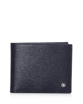 Montblanc - Westside Bi-Fold Leather Wallet