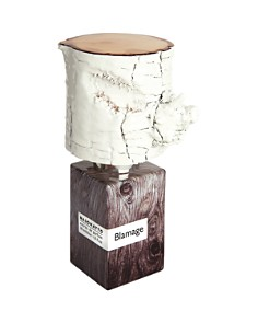 Nasomatto - Blamage Extrait de Parfum
