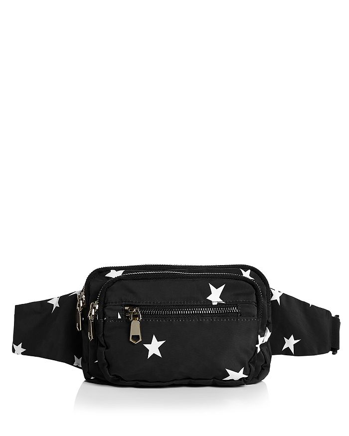 Sol & Selene - Hip Hugger Medium Belt Bag