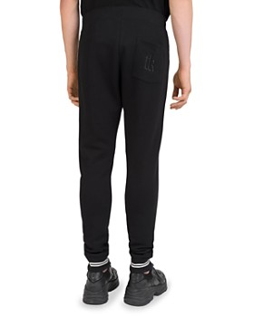 The Kooples - Striped-Cuff Sweatpants