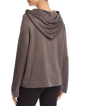 Majestic Filatures - Hooded Sweater