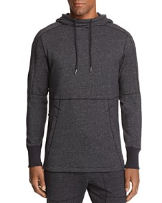 Under Armour Speckled Terry Hooded Sweatshirt - Bloomingdale's_0