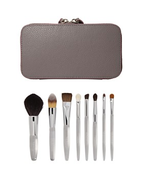 Trish McEvoy - The Power of Brushes® Fall 2018 Gift Set
