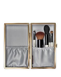 Bobbi Brown Travel Brush Gift Set ($203 value) - Bloomingdale's_0