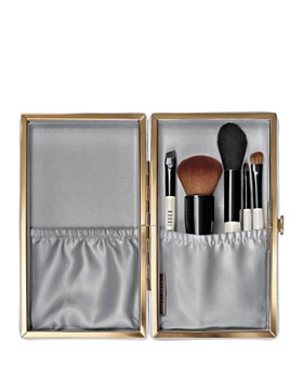 Bobbi Brown - Travel Brush Gift Set ($203 value)