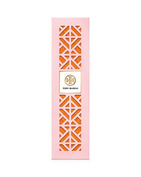 Tory Burch - Eau de Parfum Breast Cancer Awareness Rollerball