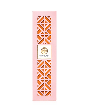 Tory Burch Eau de Parfum Breast Cancer Awareness Rollerball