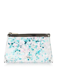 Skinnydip London - Zuri Cosmetics Bag
