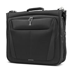 TravelPro - Maxlite 5 Bi-Fold Hanging Garment Bag