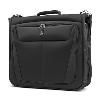 TravelPro - Maxlite 5 Bi-Fold Hanging Garment Bag