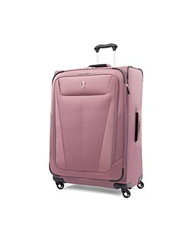 "TravelPro - Maxlite 5 29"" Expandable Spinner"
