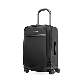 Hartmann - Metropolitan 2.0 Global Carry On Expandable Spinner
