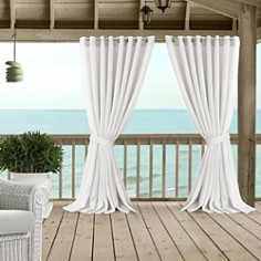Outdoor Curtains Window Treatments Bloomingdales