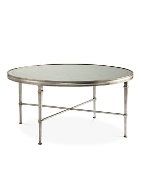 Lillian August - Lombard Cocktail Table