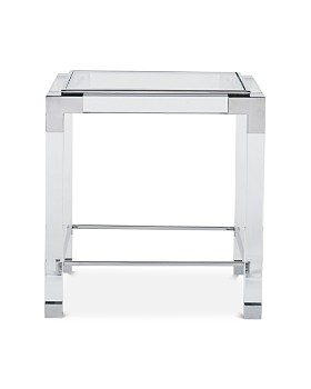 Lillian August - Monti End Table