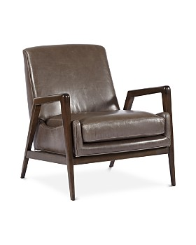 Lillian August - Dorian Chair