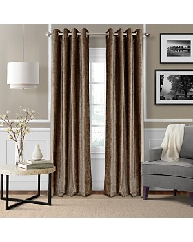 Elrene Home Fashions - Victoria Collection
