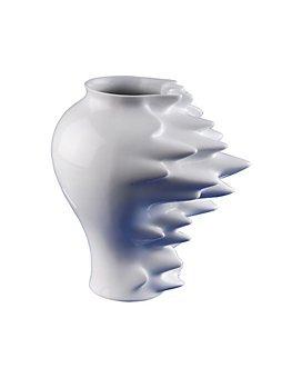 "Rosenthal - Fast 10.5"" Vase by Rosenthal"