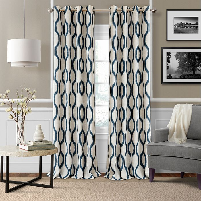 Elrene Home Fashions - Renzo Collection