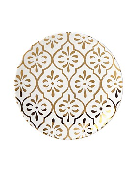 Lenox - Mosaic Radiance Accent Plate - 100% Exclusive