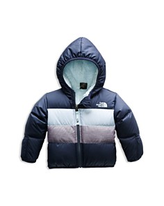 The North Face® Unisex Moondoggy Puffer Jacket - Baby - Bloomingdale's_0