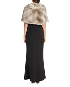 Womens Capes And Wraps - Bloomingdale's