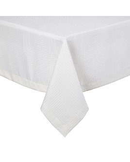 "Mode Living - Tokyo Tablecloth, 66"" x 144"""