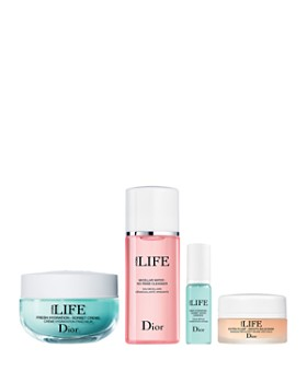 Dior - Hydra Life Gift Set