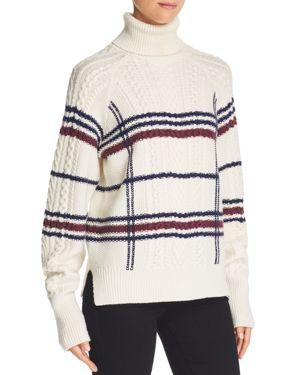 Joie Ashlisa Turtleneck Sweater
