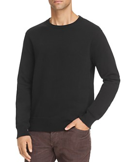 Billy Reid - Dover Sweatshirt