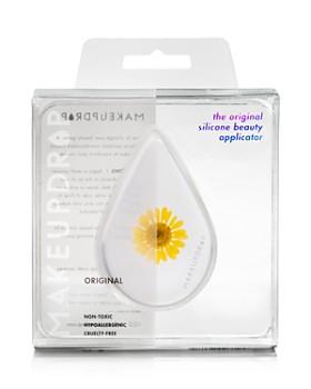 MakeupDrop - Bloom Silicone Makeup Applicator