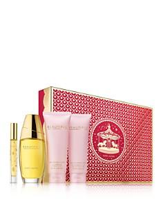 Estée Lauder Beautiful Romantic Destination Gift Set ($150 value) - Bloomingdale's_0