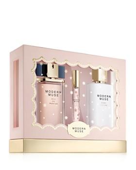 Estée Lauder - Modern Muse 3-Piece Gift Set ($202 value)