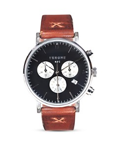 Throne - Ramble 2.0 Watch, 40mm