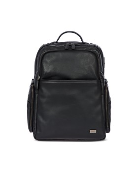 261362b829 Bric s - Torino Large Business Backpack ...