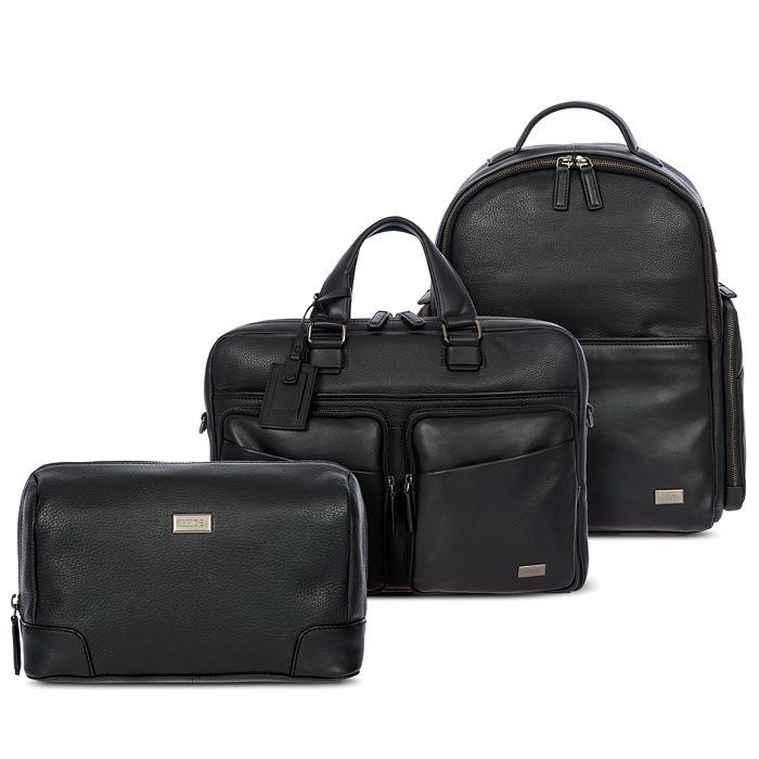 80eb25877c Bric s - Torino Luggage Collection