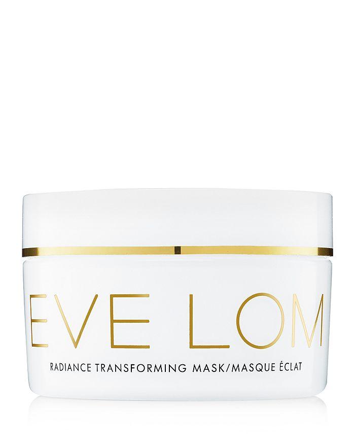 EVE LOM - Radiance Transforming Mask