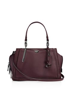 Stanton Carryall 26 in Crossgrain Leather. Recommended For You (12). COACH 9497e140670ea