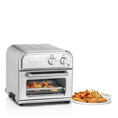 Cuisinart - Air Fryer