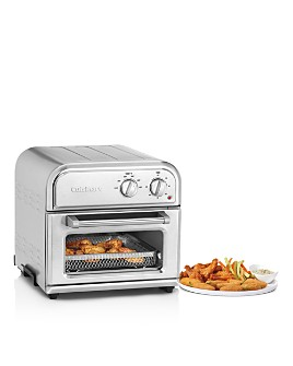 Cuisinart - Air Fryer